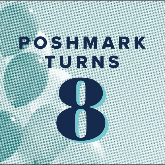 COME PARTY- Somerset NJ 8th Birthday Posh N Sip